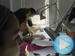 dMurat NİŞ mücevher tasarım eğitim programları