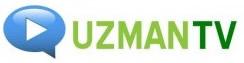 uzmantv_logo-e1294047835649